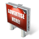 Advertising information