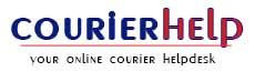 CourierHelp