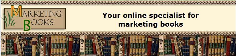 marketingbookslogo